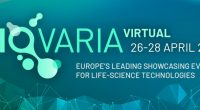 Bio@SNS will participate to the event Biovaria, europe Leading Showcasing Event for Life-Science Technologied to […]